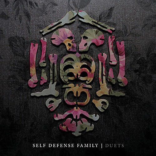 Alliance Self Defense Family - Duets