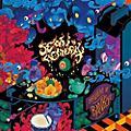 Alliance Semi Hendrix - Breakfast at Banksys thumbnail