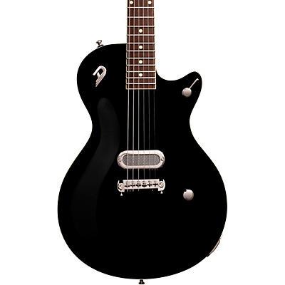 Duesenberg USA Senior Electric Guitar