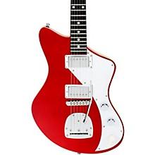 Eastwood Senn Model One Electric Guitar