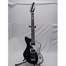 Eastwood Senn Model One Solid Body Electric Guitar