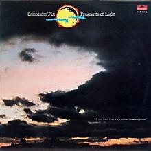 Sensations' Fix - Fragments Of Light