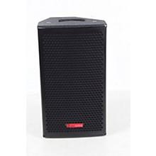 """Open BoxAmerican Audio Sense 8 8"""" SPEAKER"""