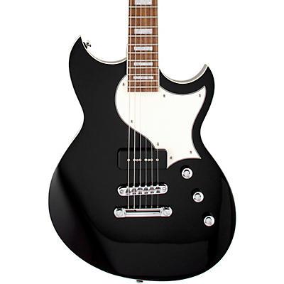 Reverend Sensei Jr. Electric Guitar