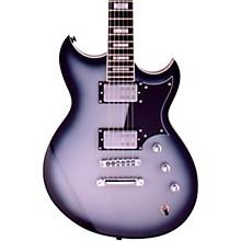 Reverend Sensei RA Electric Guitar