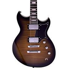 Reverend Sensei RA FM Electric Guitar