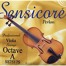 Sensicore Viola Octave String Set for ChinCello 16+ in. A String