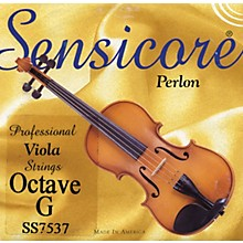 Sensicore Viola Octave String Set for ChinCello 16+ in. D String