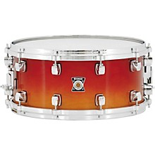 Yamaha Sensitive Series Snare Drum