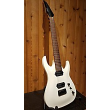 Agile Septor 725 7 String Solid Body Electric Guitar
