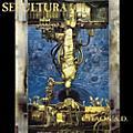Alliance Sepultura - Chaos A.d. thumbnail