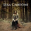 Alliance Sera Cahoone - Deer Creek Canyon thumbnail