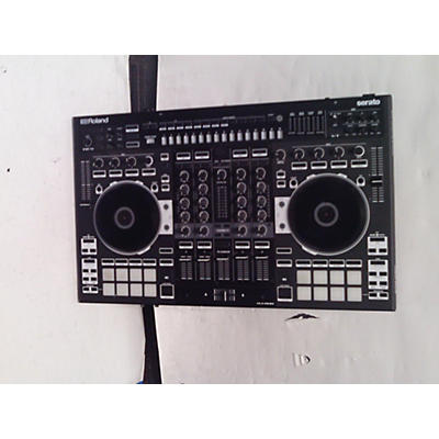 Roland Serato DJ-808 DJ Controller