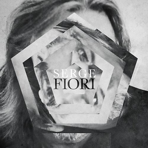 Alliance Serge Fiori - Serge Fiori