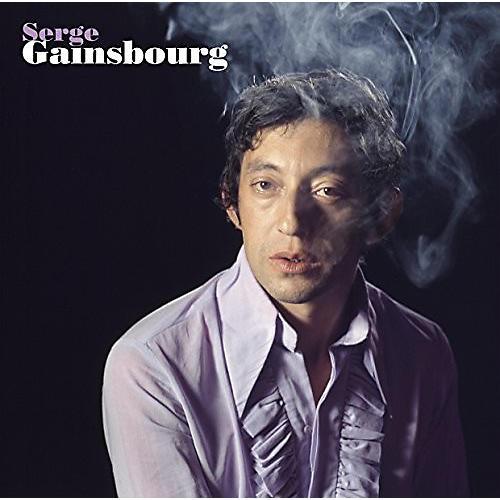 Alliance Serge Gainsbourg - Best Of