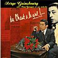 Alliance Serge Gainsbourg - Du Chant A La Une 1 & 2 thumbnail