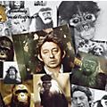 Alliance Serge Gainsbourg - Vu De L'Exterieur thumbnail