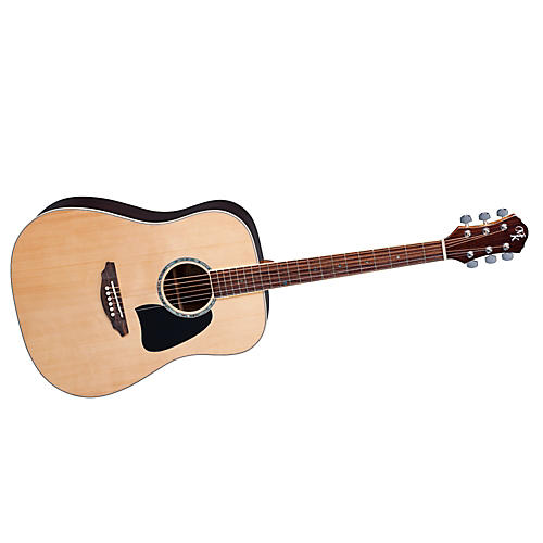 Michael Kelly Series 10 Dreadnought Acoustic Guitar