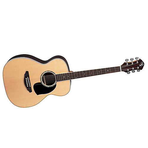 Michael Kelly Series 10 Folk Acoustic Guitar