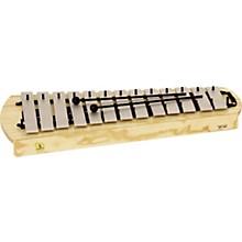 Series 1000 Orff Metallophones Diatonic Soprano, Sm 1000
