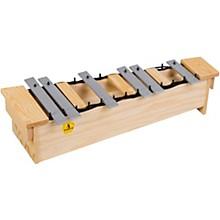 Open BoxStudio 49 Series 1600 Orff Metallophones