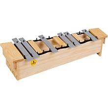 Open Box Studio 49 Series 1600 Orff Metallophones