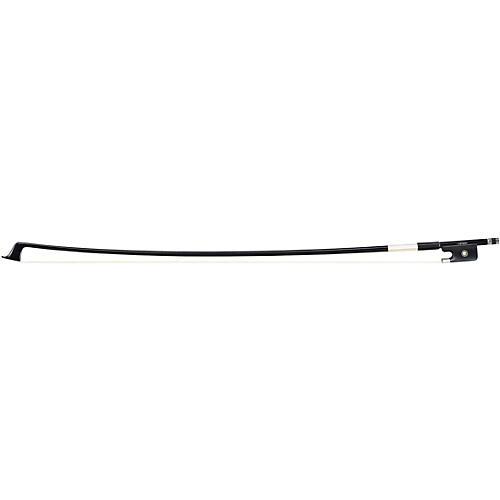 Artino Series Carbon Fiber Cello Bow 4/4 Size