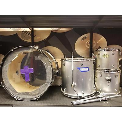 Peace Series Drum Kit