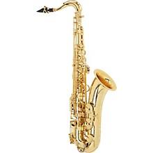 Series II Model 54 Jubilee Edition Tenor Saxophone 54JU - Lacquer