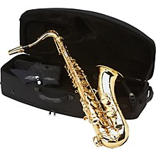 Series III Model 64 Jubilee Edition Tenor Saxophone 64J - Lacquer