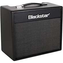 Open Box Blackstar Series One 10th Anniversary 10W Tube Guitar Amp Head