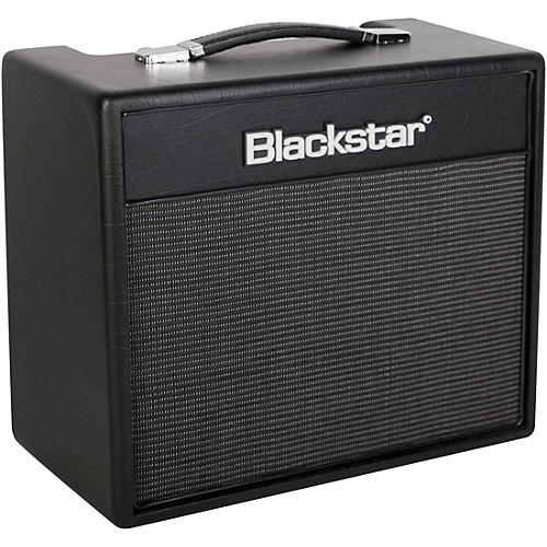 Blackstar Series One 10th Anniversary 10W Tube Guitar Amp Head