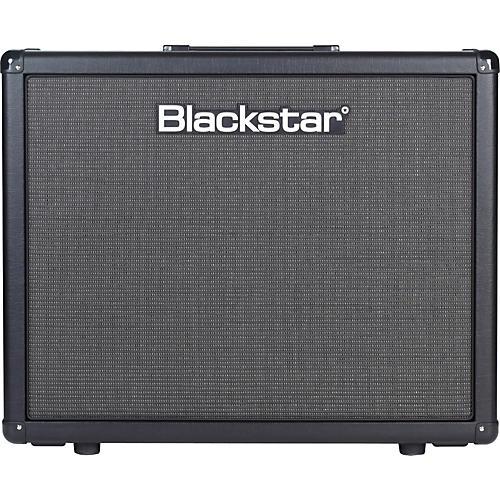 Blackstar Series One 212 2x12 Guitar Speaker Cabinet 140W