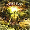 Alliance Serious Black - As Daylight Breaks thumbnail