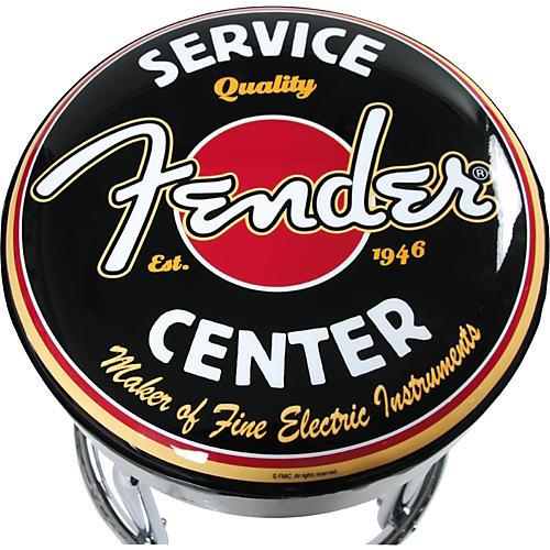 Fender Service Center 30