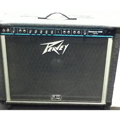 Peavey Session 400 Guitar Combo Amp