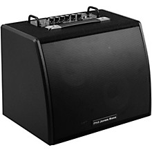 Open BoxPhil Jones Bass Session 77 100W 2x7 Bass Combo Amp