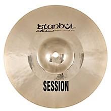 Session Series Splash 12 in.