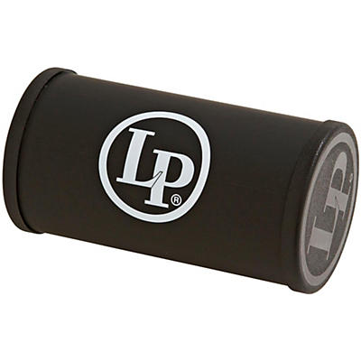 LP Session Shaker