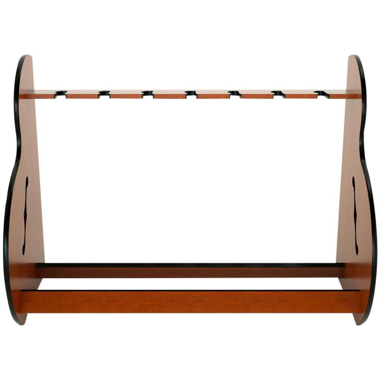 A&S Crafted Products Session Standard Guitar Stand
