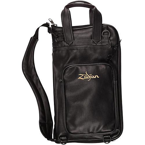 Zildjian Session Stick Bag