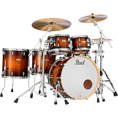 Pearl Session Studio Select Series 5-Piece Shell Pack