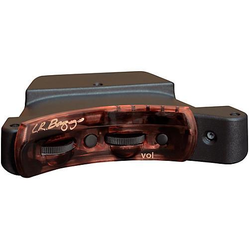 LR Baggs Session VTC Acoustic Guitar Pickup