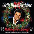 Alliance Seth MacFarlane - Holiday for Swing thumbnail