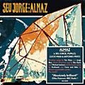 Alliance Seu Jorge - Seu Jorge and Almaz thumbnail