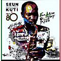 Alliance Seun Kuti - From Africa with Fury: Rise thumbnail