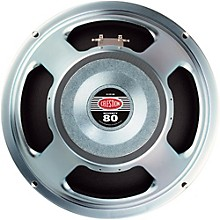 "Open Box Celestion Seventy 80 80W, 12"" Guitar Speaker"