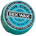 Big Bang Distribution Sex Wax-Drumstick Wax thumbnail
