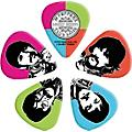 D'Addario Planet Waves Sgt. Pepper's Lonely Hearts Club Band 50th Anniversary Guitar Picks thumbnail