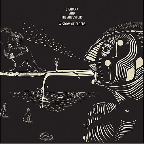 Alliance Shabaka & The Ancestors - Wisdom Of Elders
